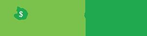 Casa de Factoring Blog
