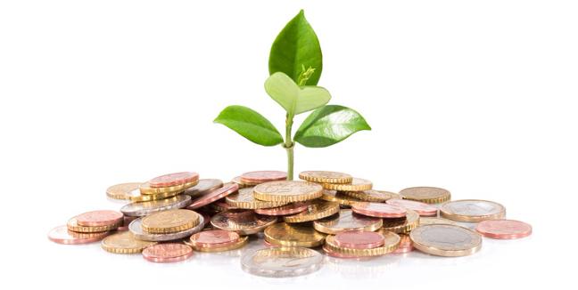 financiamento empresarial