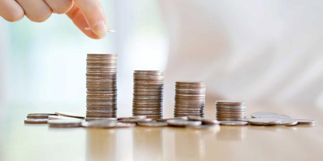 financiamento para empresa