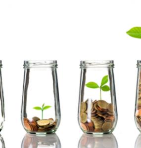 tipos de financiamento