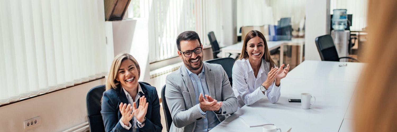 como fazer um pitch para investidores