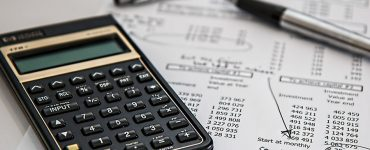 Ciclo econômico, ciclo financeiro e ciclo operacional