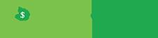 Casa de Factoring Manaus Logotipo