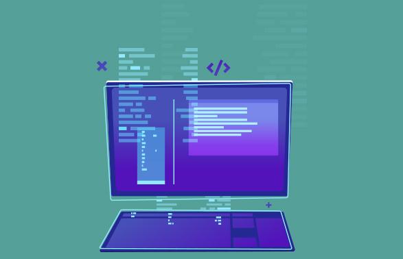Factoring Atendimento Web